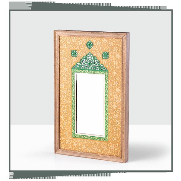 mirror-03
